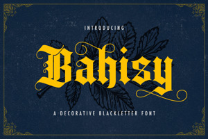 Bahisy
