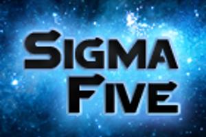 Sigma Five
