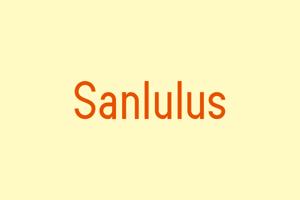 Sanlulus