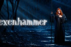 DK Hexenhammer