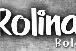 RolinaBold
