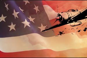 WarIIWarplanes