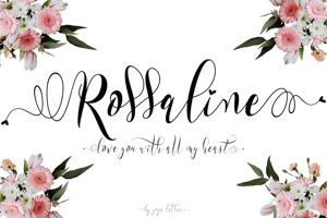 Rossaline