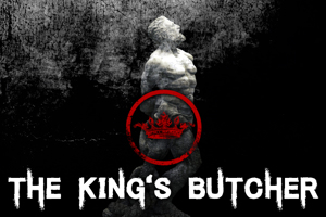 Kings Butcher