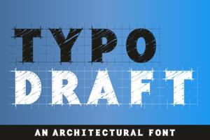 Typo Draft