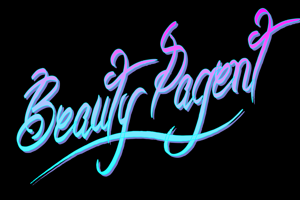 Beauty Pagent