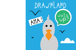 drawnland