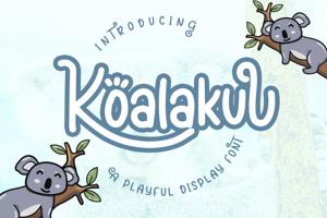 Koalakuu