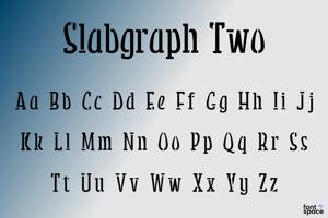 Slabgraph 2