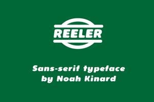 Reeler