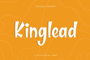 Kinglead