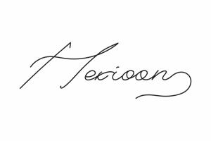 Hexioon