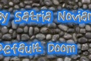 Default Doom