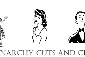 Monocracy Cuts and Clips