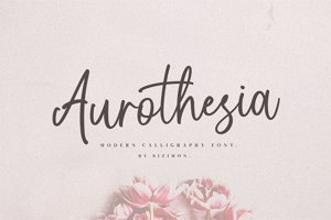 Aurothesia