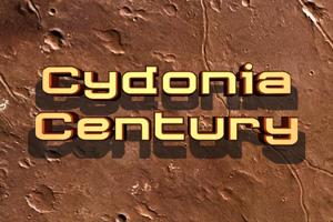 Cydonia Century