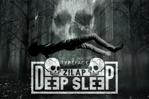 Zilap Sleep