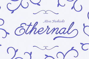 Ethernal