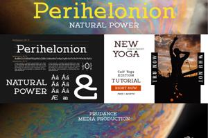Perihelonion