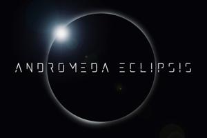 Andromedaeclipsis
