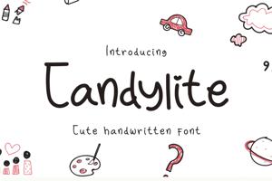Candylite
