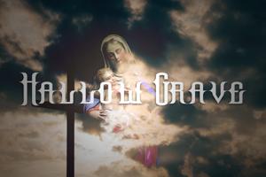 Hallow Grave