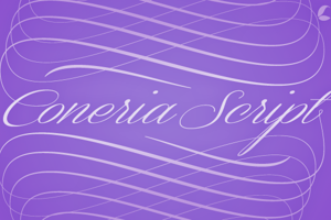 Coneria Script