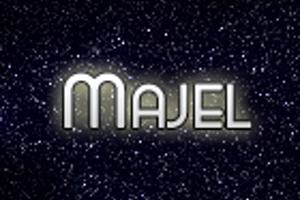Majel