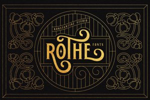 ROTHE