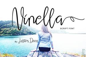 Ninella