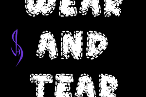 Wear and Tear