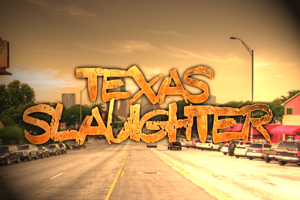 Texas Slaughter