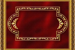 Vintage Panels_01