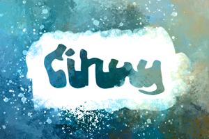 c Cihuy