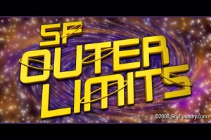 SF Outer Limits