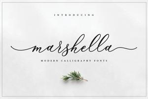 Marshella