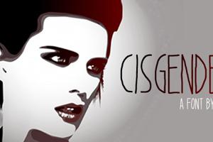Cisgender