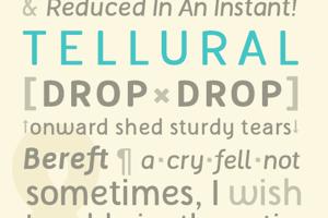 Tellural
