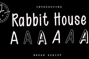 Rabit House