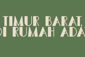 DK Semarang Kolonial