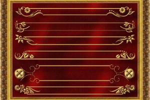 Vintage Panels_013