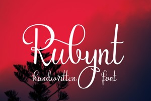 Rubynt