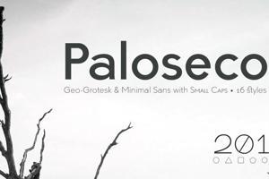 Paloseco