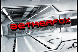 Aetherfox