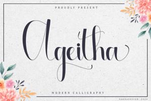 Ageitha