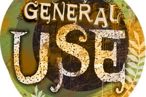 VTKS GENERAL USE