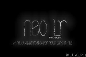 Neo LR