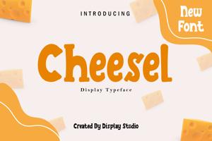 Cheesel