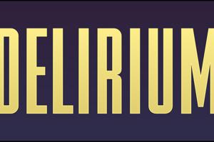 FTY DELIRIUM NCV