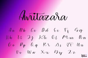Amitazara